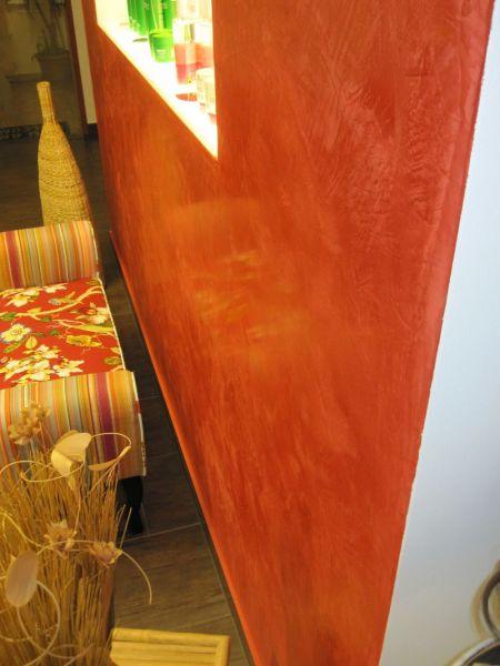wandverkleidungen steinoptik malereifachbetrieb form farbe. Black Bedroom Furniture Sets. Home Design Ideas